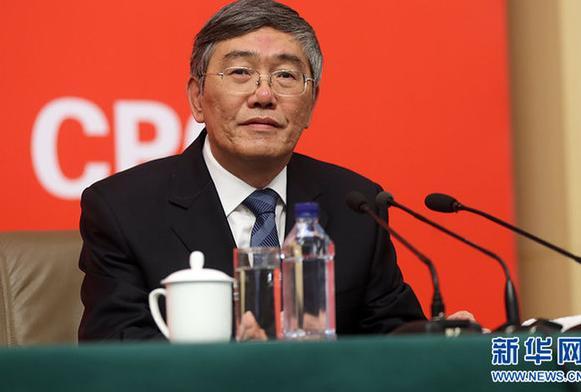 杨伟民:生态文明体制发生了历史性变革