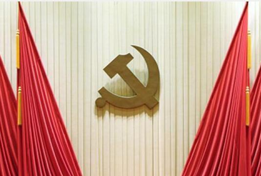 新华社评论员:推动党的十九大精神落地生根