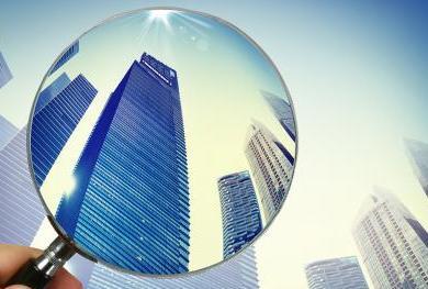 一线城市商品房价格总体稳定 二线城市有所上涨