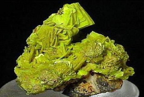 """美国商务部对铀矿石和铀产品进口启动""""232调查"""""""