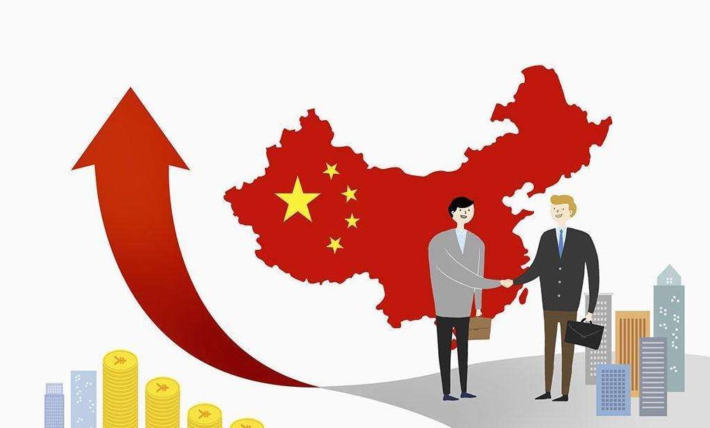 国家统计局:8月份中国经济质量效益改善