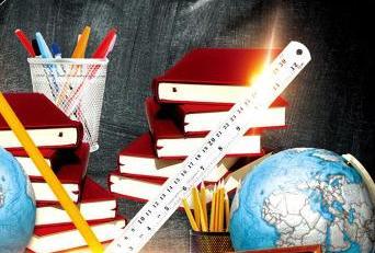 教育部:原则上不举办面向义务教育阶段的竞赛