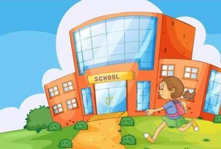放宽准入条件 四川鼓励社会力量兴办教育