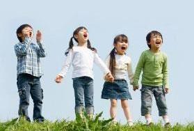 四川省儿童健康五年行动计划出台