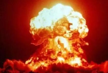 中国代表呼吁加强《全面禁止核试验条约》作用