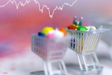 统计局:10月份居民消费价格同比上涨2.5%