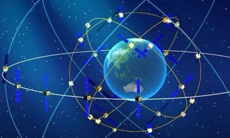 北斗系统正式迈入全球时代