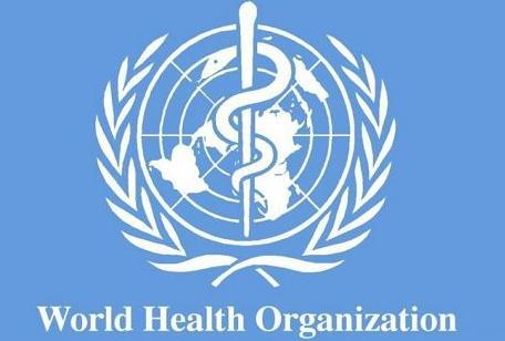 世卫组织发布2019十大健康威胁