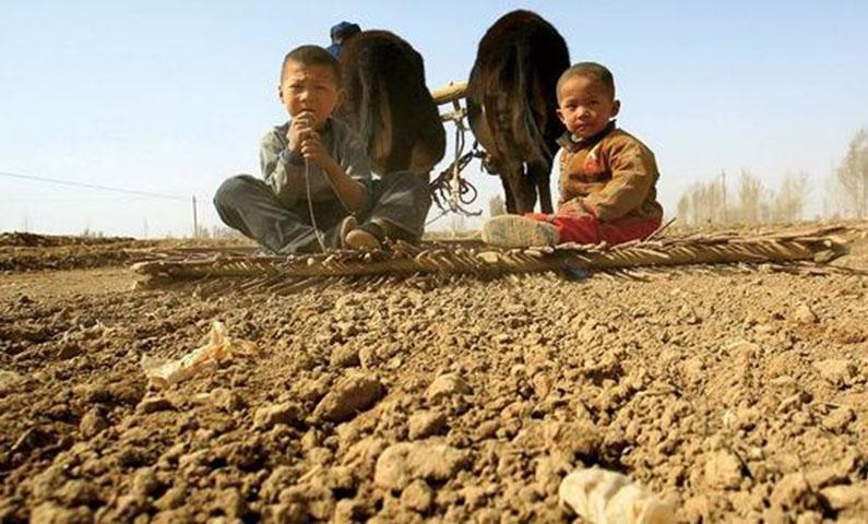 2018年全国农村贫困人口减少1386万人