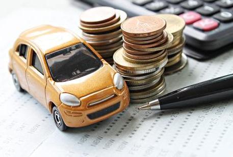 银保监会:已要求北京银保监局对奔驰汽车金融开展调查
