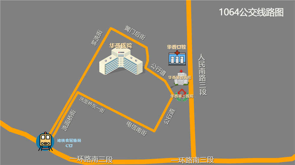 【JPG】1046线路图.jpg