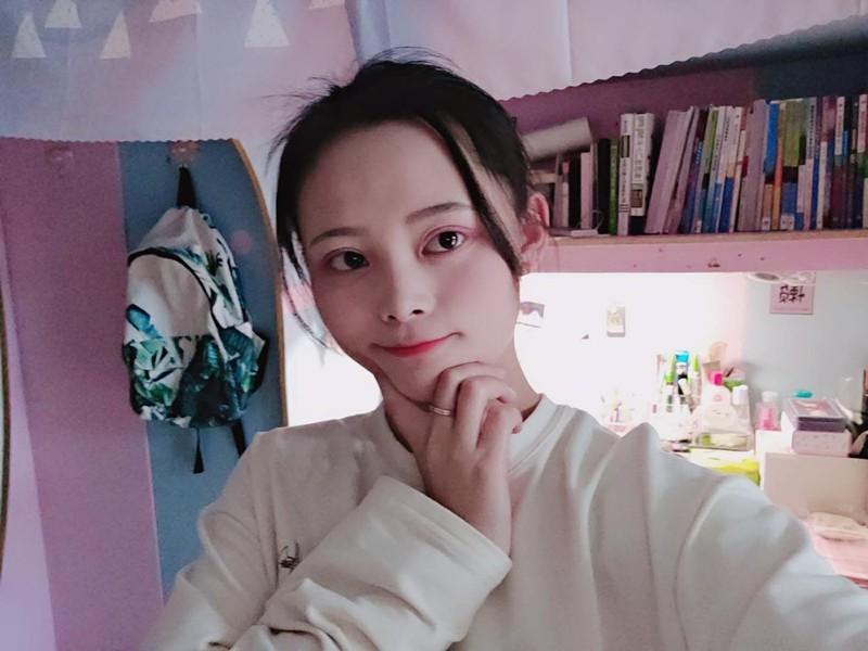 小彭 (1).jpg