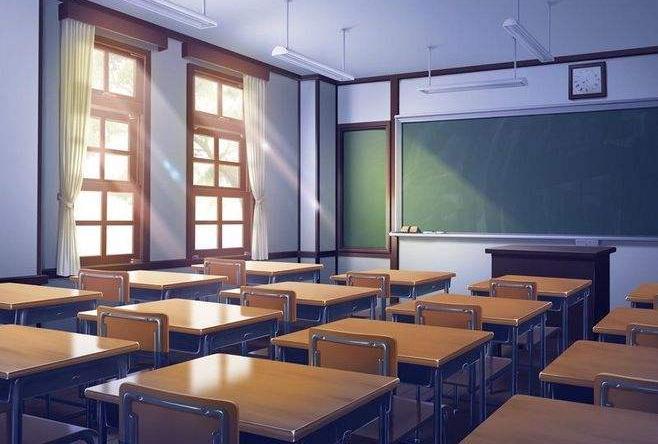 成都高新区新增一所公办高中,今年就开招!