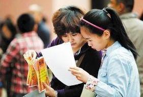 成都小升初公办学校第二批次学位确定  周六开始网报 7月2日公布录取名单