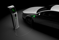 成都加大新能源汽车推广 年底将有超4100辆电动出租车投运