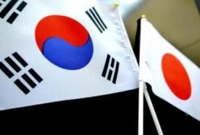 """韩国将日本清出贸易""""白色清单"""" 事未做绝可申诉"""