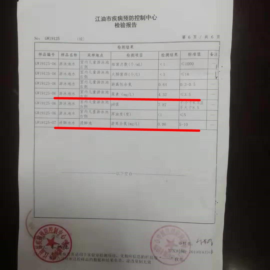 0806检测报告 (1)_副本.jpg