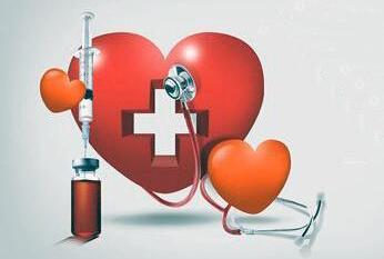 我国心血管系统疾病诊疗取得明显成效
