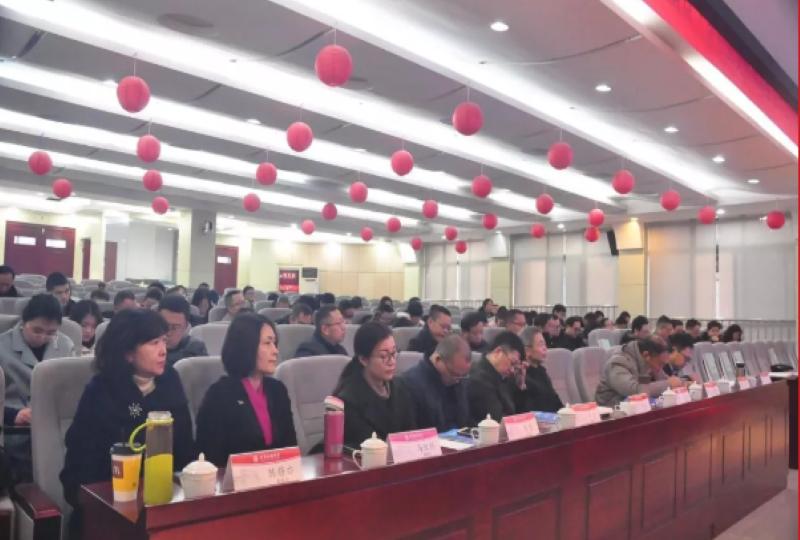 四川省教育科研重大课题开题大会在树德中学举行