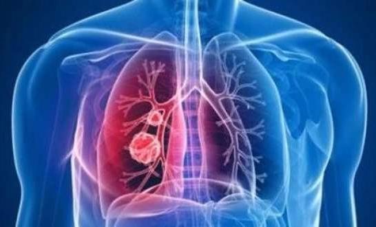 武汉两天新增136例新型冠状病毒肺炎患者