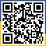 微信图片_20200226144334.png