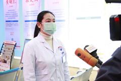 关爱|中国优生孕育摇篮工程(西南站)启动