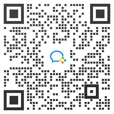 微信图片_20200619133152.jpg