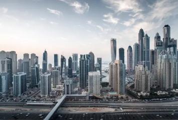 中阿经贸投资高峰论坛举办在即,开启中东蓝海市场