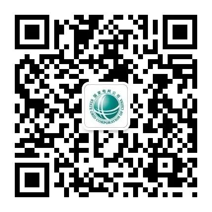 1599018230398026693.jpg