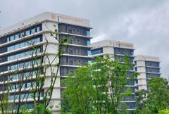 四川首个省级产业创新中心落户成都高新区