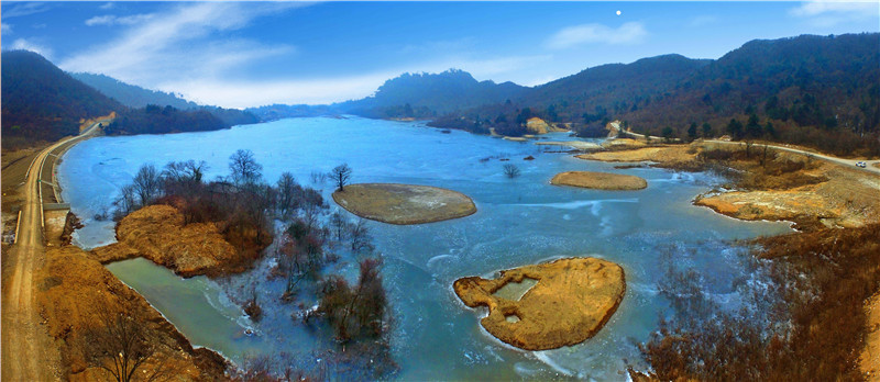 月坝湿地大图1.jpg