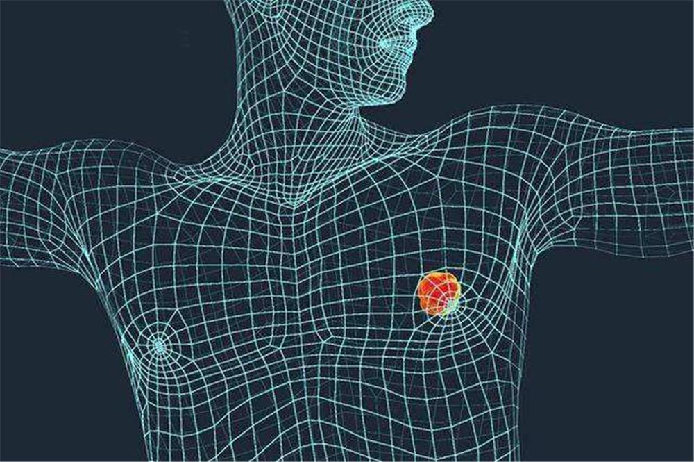 男性乳腺癌.jpg