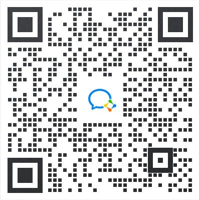 QQ截图20201116093505.png