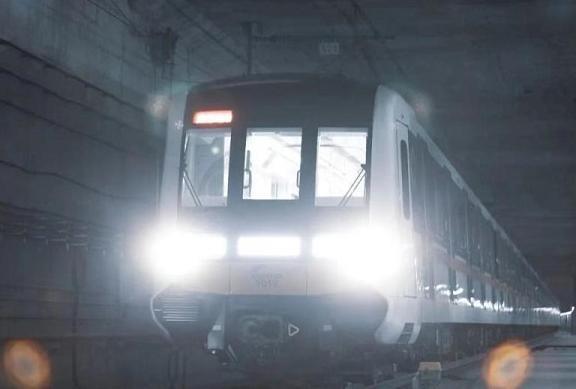 """我国中西部首条全自动运行线路成都轨道交通9号线一期工程以""""最高标准""""通过初期运营前安全评估"""