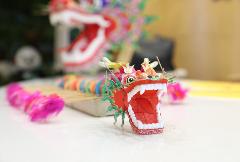 """视频:又到了放风筝的季节,看""""西南风筝王""""如何放风筝"""