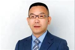 校长说|成外仁寿校区校长吴兆辉:三年后给眉山教育一个惊喜