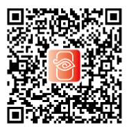 QQ截图20210416164940.png