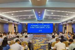 泸州、永川、江津、荣昌教育共同体成立