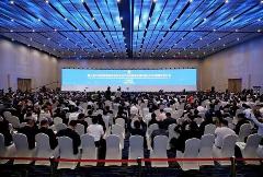 第十八届西博会定于9月16日开幕