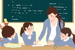 教育部建立基础教育综合改革实验区